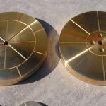 Disk 800